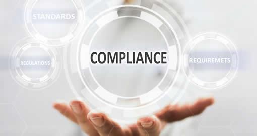 DRAMS compliance image